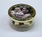 Photoframe Paperweight  #paper